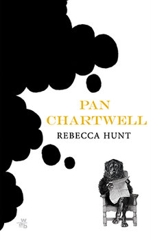Pan Chartwell-Hunt Rebecca