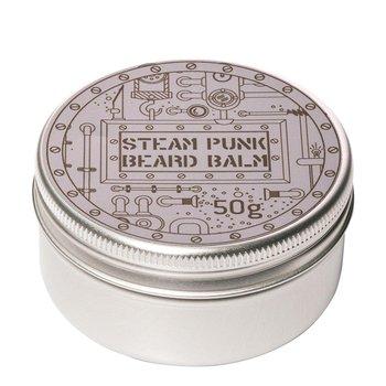 Pan Drwal, Steam Punk, balsam do brody, 50 g-Pan Drwal