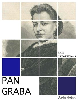 Pan Graba-Orzeszkowa Eliza