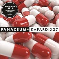 Panaceum +