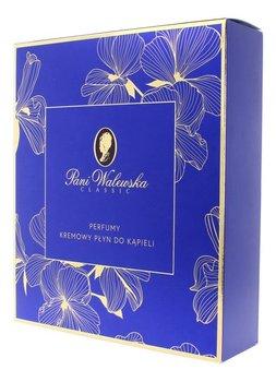 Pani Walewska Classic Zestaw prezentowy (perfumy 30ml+płyn do kąpieli 500ml)-Pani Walewska