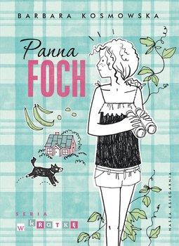 Panna Foch                      (ebook)