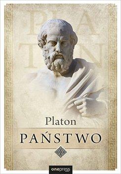 Państwo-Platon