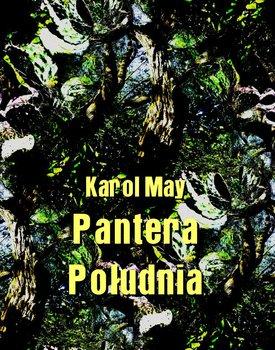 Pantera Południa-May Karol