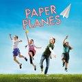 Paper Planes-Melbourne Symphony Orchestra, Nigel Westlake