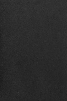 Papier Burano, czarny, 250g, 20 sztuk-Burano