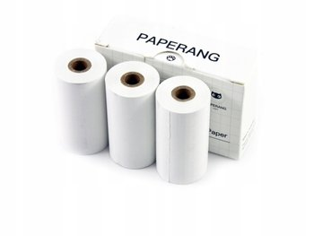 Papier do drukarki PAPERANG P2-Paperang