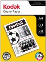 Papier KODAK Copier A4 80g 500 arkuszy