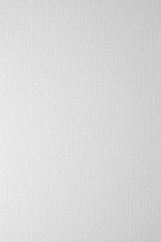 Papier ozdobny, fakturowany, Elfenbens, Kratka biały, A4, 100 arkuszy