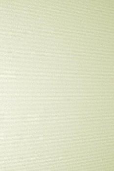 Papier ozdobny, fakturowany, Elfenbens, Prążki ecru, A4, 20 arkuszy