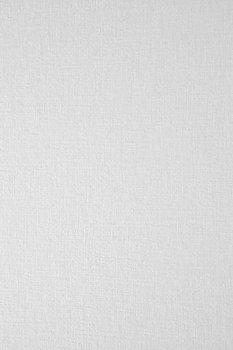 Papier ozdobny, fakturowany, Elfenbens, Tk. Lniana biały, A4, 100 arkuszy