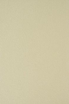 Papier ozdobny, fakturowany, Nettuno, Panna, A4, 10 arkuszy