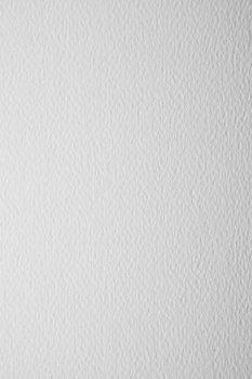 Papier ozdobny, fakturowany, Prisma, Bianco, A4, 20 arkuszy