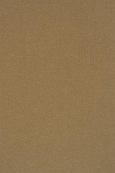 Papier ozdobny, Kraft EKO PLUS, brązowy, A4, 20 arkuszy
