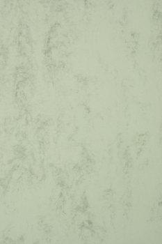 Papier ozdobny, marmurek, Marble Cover, zielony, A4, 20 arkuszy