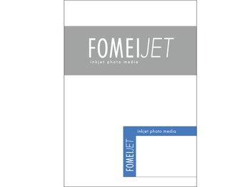 Papier termosublimacyjny FOMEI  E-P25BW-Fomei