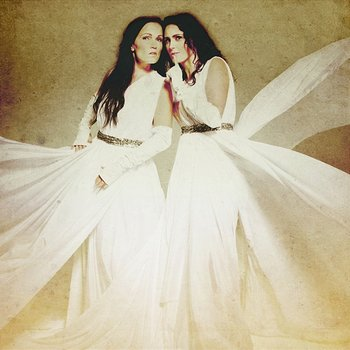 Paradise (What About Us?)-Within Temptation