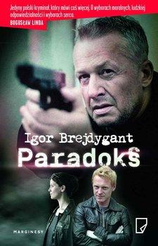 Paradoks-Brejdygant Igor