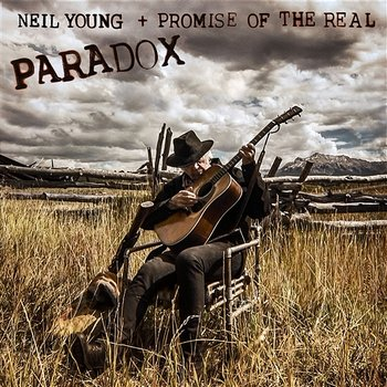 Paradox-Neil Young + Promise of the Real