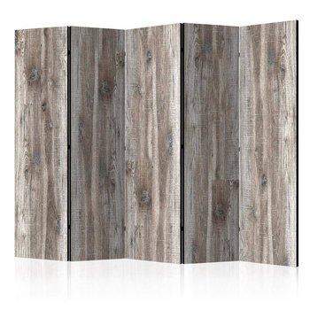 Parawan ARTGEIST Stylowe drewno II, 5-częściowy-ARTGEIST