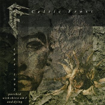 Return to the Eve - Celtic Frost