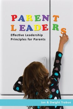 Parentleaders - Trabue Jan