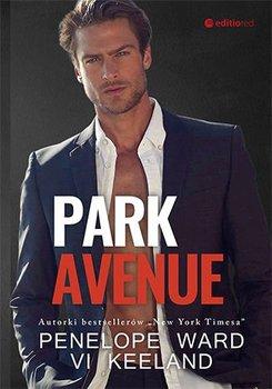 Park Avenue-Ward Penelope, Keeland Vi