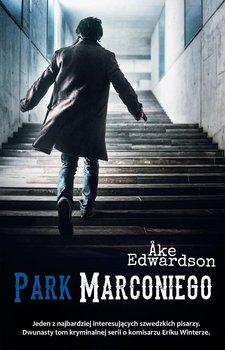 Park Marconiego-Edwardson Ake