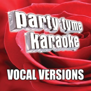 Party Tyme Karaoke - Adult Contemporary 3 - Party Tyme Karaoke