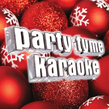 The Christmas Song (Made Popular By Nat King Cole) - Party Tyme Karaoke   Muzyka, mp3 Sklep ...