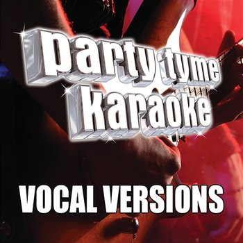 Party Tyme Karaoke - Classic Rock Hits 3 - Party Tyme Karaoke