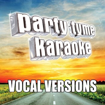 I'll Try (Made Popular By Alan Jackson) - Party Tyme Karaoke