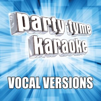 Find Yourself (Made Popular By John O'Callaghan ft. Sarah Howels) - Party Tyme Karaoke