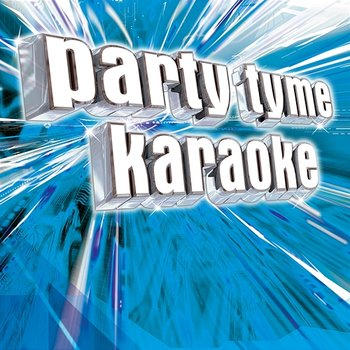 A Thousand Miles (Made Popular By Vanessa Carlton) - Party Tyme Karaoke