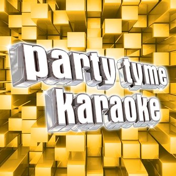 Daydreamin' (Made Popular By Tatyana Ali)-Party Tyme Karaoke