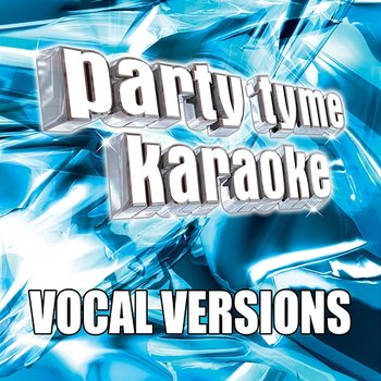 Play That Song (Made Popular By Train) - Party Tyme Karaoke