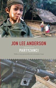 Partyzanci-Anderson Jon Lee