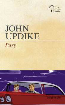 Pary-Updike John