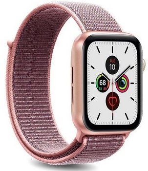 Pasek do Apple Watch 1/2/3/4/5 PURO Apple Watch Band, 38/40 mm - Puro