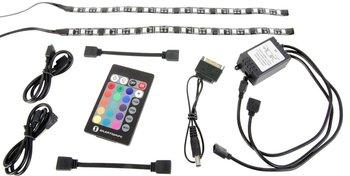 Paski LED SILENTIUMPC Aurora II Remote RGB-302 SPC167-SilentiumPC