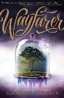 Passenger 02. Wayfarer-Bracken Alexandra