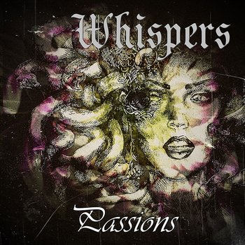 Passion-Whispers