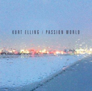 Passion World-Elling Kurt