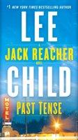 Past Tense-Child Lee