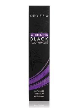 Pasta do zębów SEYSSO Protection&Safe Whitening, 75 ml