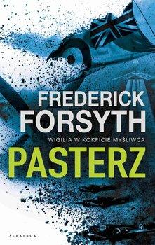 Pasterz-Forsyth Frederick