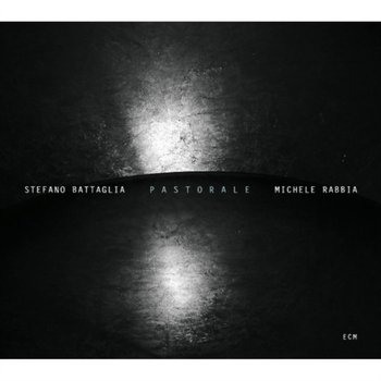 Pastorale-Battaglia Stefano, Rabbia Michele