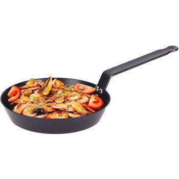 Patelnia non stick EXCELLENT HUSEWARE Eco Friendly, 24 cm-Excellent Houseware
