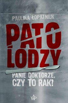 Patolodzy-Łopatniuk Paulina
