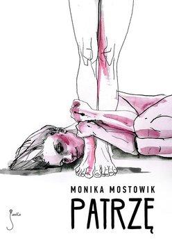 Patrzę-Mostowik Monika